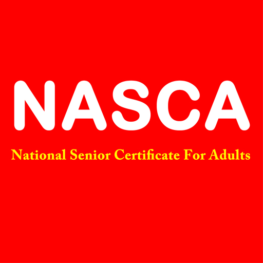 National Senior Certificate for Adults